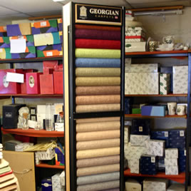 Carpets By Sorrento Cowbridge
